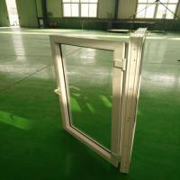Buy cheap Small Sizes Aluminum Sliding Windows from wholesalers