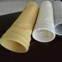 Cheap PPS Dust Filter Bag For Air Dust Removal for sale
