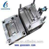 Cheap OEM hight quality injection plastic custom mold parts mould making for sale