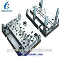 Cheap OEM hight quality hardware custom mold stamping mould making for sale