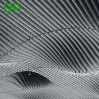 Cheap Noise Absorbing Panels for sale