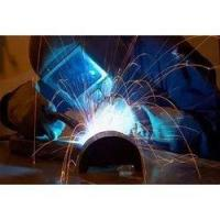 Buy cheap Fabrication Services from wholesalers