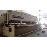 Buy cheap Shearing and Bending from wholesalers