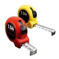 Cheap MEASURING TOOLS for sale
