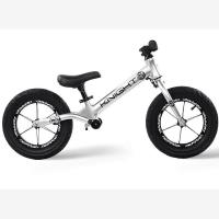 Buy cheap New style balance bicycle from china from wholesalers