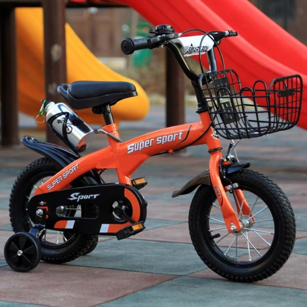 China Children bicycle for girls and boys