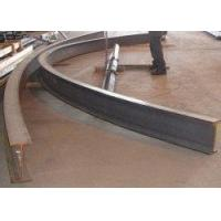 Buy cheap Beam rolling from wholesalers