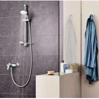 Quality Basins and Toilets wholesale