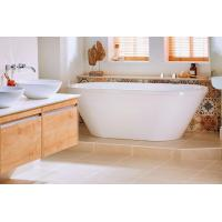 Cheap Bathtubs for Every Application for sale