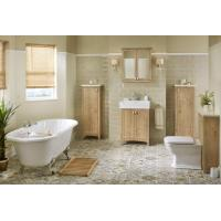 Quality Explore our Collection of Bathroom Furniture wholesale