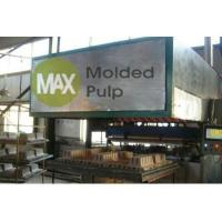 Cheap Recycled Euro Pallet Making Machine for sale