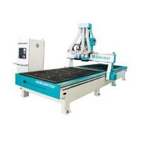 Buy cheap Door machine HQ350 from wholesalers