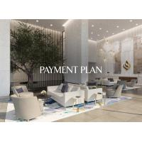 Cheap buy property in dubai wise decision on both commercial and financial fronts for sale
