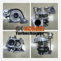 Buy cheap RHF4 Turbocharger 8981941890 for Rodeo 600p Truck 4HK1 Turbocharger from wholesalers
