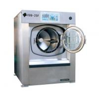 Buy cheap Industrial Washer Extractor from wholesalers