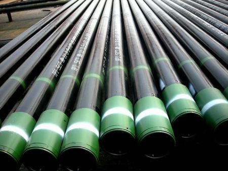 China Casing Pipe