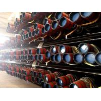 Cheap Casing Pipe for sale