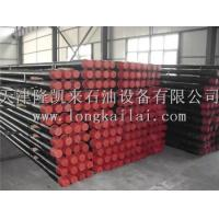 Cheap Casing Pipe Drill Pipe for sale