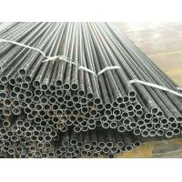 Cheap Casing Pipe Alloy Tube/Linepipe for sale