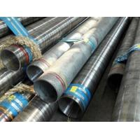 Cheap Casing Pipe Grade 13Cr for sale