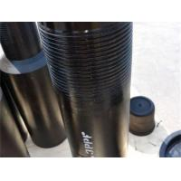 Cheap Casing Pipe Premium Thread Connection for sale