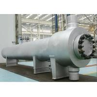 Buy cheap High pressure gas cooler from wholesalers