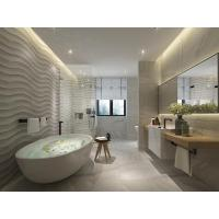 Buy cheap Dune Texture Rustic Porcelain Tile from wholesalers
