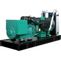 Buy cheap ShriVardhman Engines from wholesalers