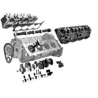 Buy cheap Generator / Engine Spare Parts from wholesalers