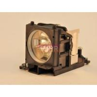 Buy cheap Projector Lamp X75 from wholesalers