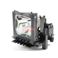 Buy cheap Projector Lamp X80L from wholesalers