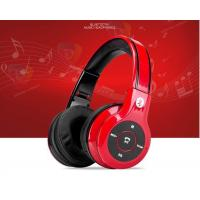 Buy cheap bluetooth stereo headsets5 from wholesalers