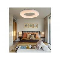 Buy cheap Ceiling Light4 from wholesalers