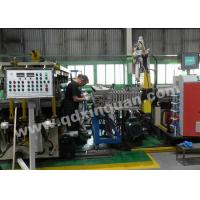Buy cheap PC Hollow Grid Board/Sheet Production Line from wholesalers