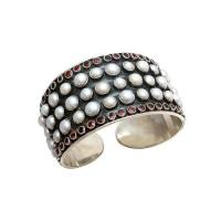 Buy cheap Jewellery - 1 from wholesalers
