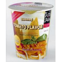 Buy cheap Beef Cup Noodles from wholesalers