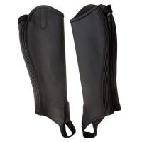 Buy cheap Long Chaps SI-10081 from wholesalers