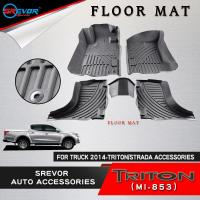 Buy cheap FLOOR MAT(2014-TRITON) from wholesalers