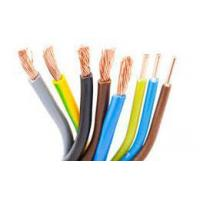 Buy cheap Twin Parallel Wire from wholesalers