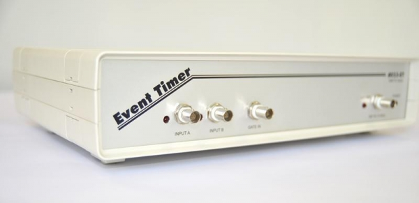 China Event timer A033-ET