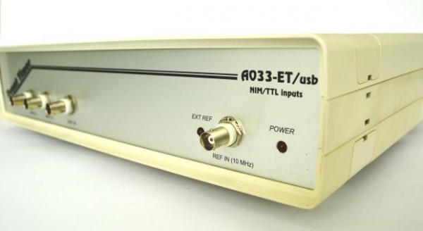 China Event timer A033-ET/USB (new)