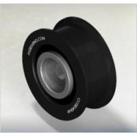 Buy cheap Bearing for Telescopic CraneCar from wholesalers