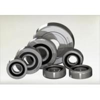 Buy cheap Bearing for ForkliftTruck from wholesalers