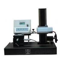 Buy cheap Testing equipment1 from wholesalers