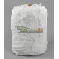 Buy cheap Personal Wiping Cloths from wholesalers