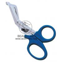 Cheap Plastic Handle Scissors Art #: 99005 for sale
