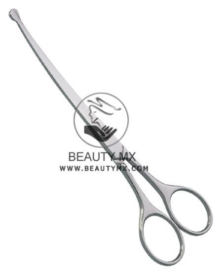 China Pet Gromming Scissors Art #: 97004