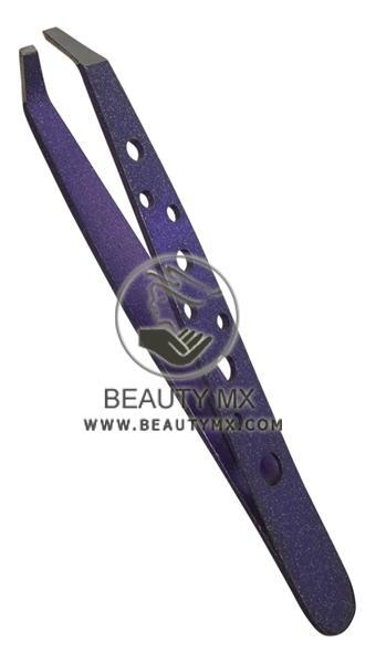China Tweezers Art #: 88008