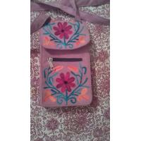 Buy cheap Handmade Purses from wholesalers