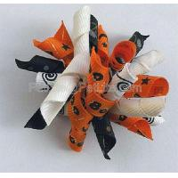 Buy cheap Clip For Dog Grooming Bows Item:CJ3315 from wholesalers